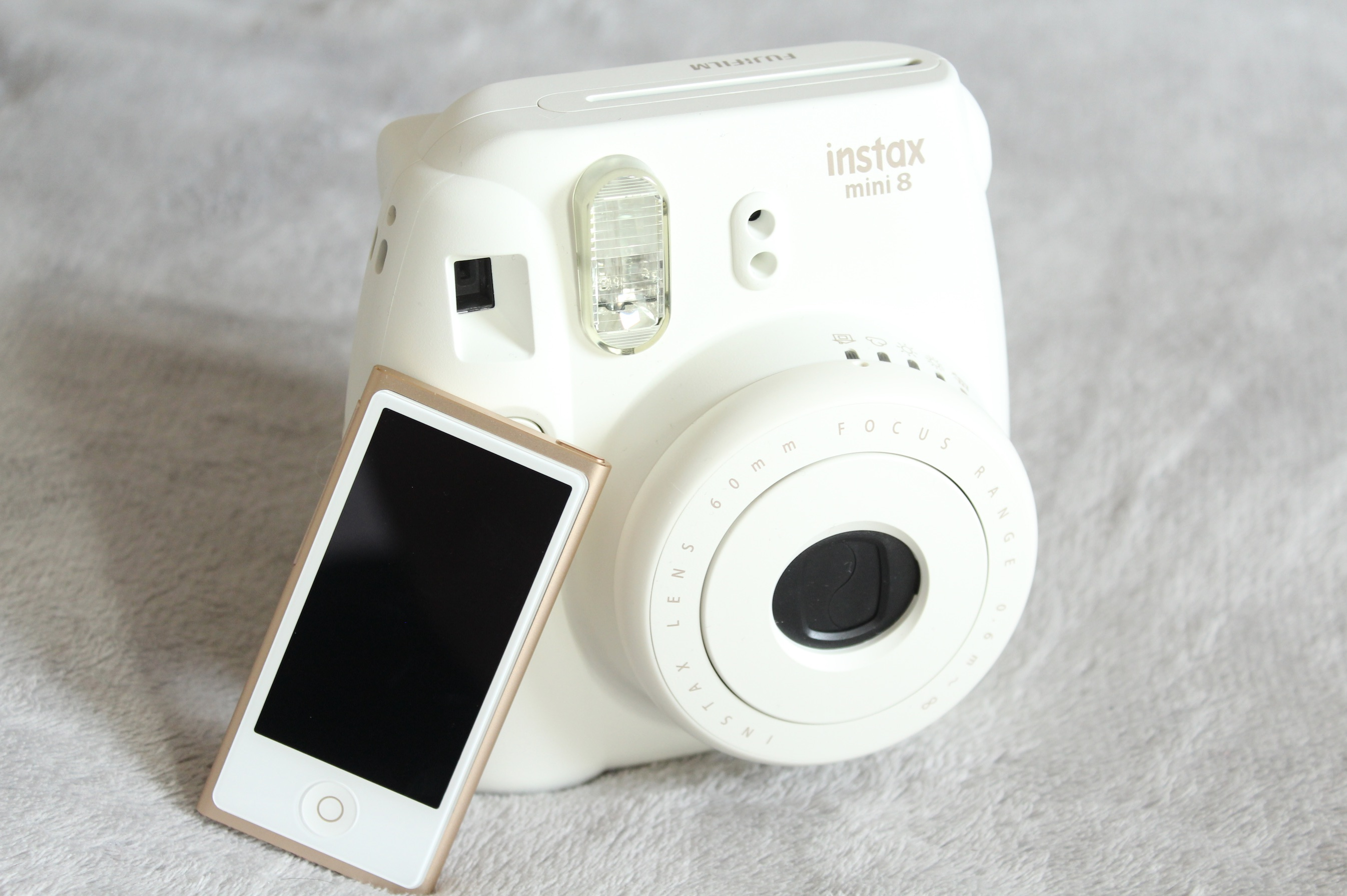 instax-mini-ipod
