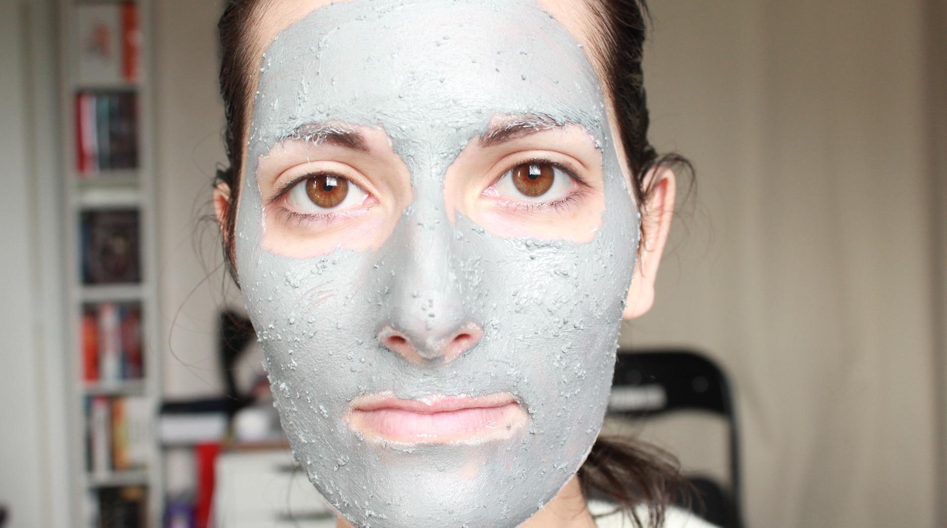 masque boue de sephora 8