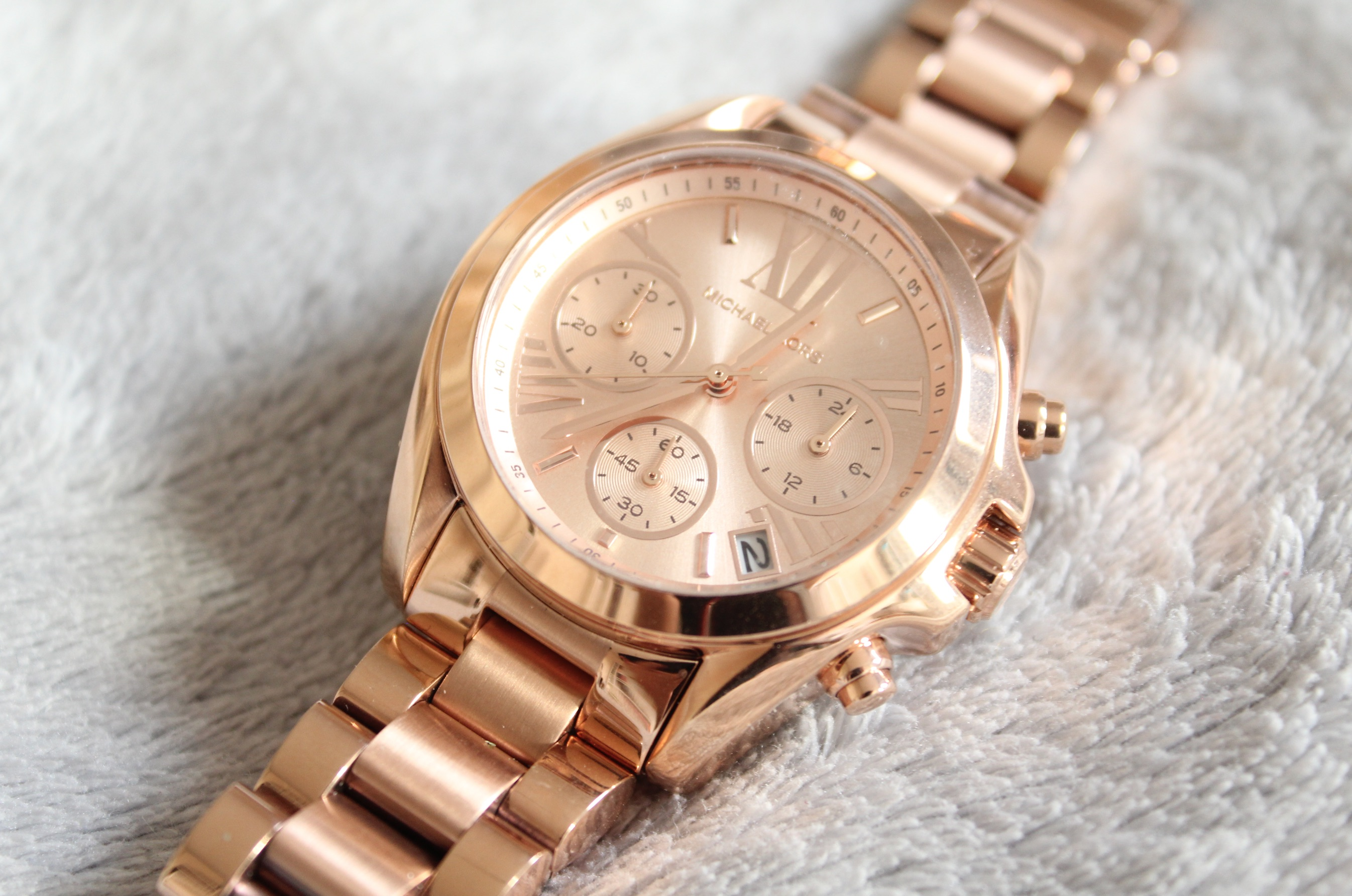 montre-michael-kors-2